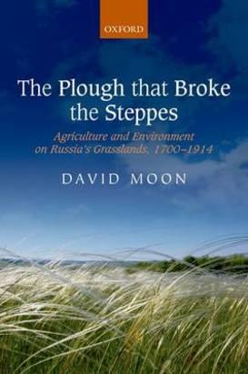 plough-that-broke-the-steppes